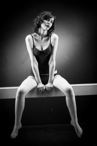 Carsten-Dauer-Photography-CD0 8486-2