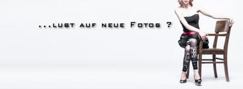 Carsten-Dauer-Photography-CD0 LustaufneueFotos