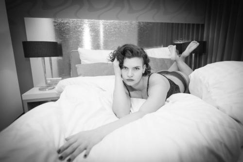 Carsten-Dauer-Photography-CD1 0589
