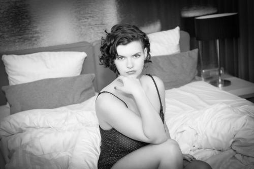 Carsten-Dauer-Photography-CD1 0645-Bearbeitet-2