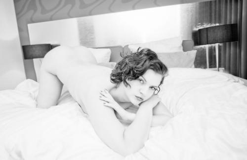 Carsten-Dauer-Photography-CD1 0726-Bearbeitet