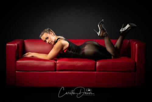 Carsten-Dauer-Photography-CD1 7397