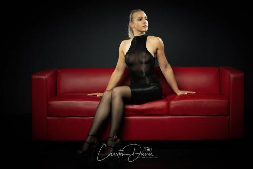 Carsten-Dauer-Photography-CD1 7412
