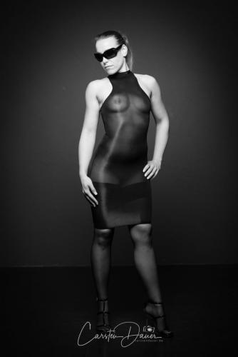 Carsten-Dauer-Photography-CD1 7444