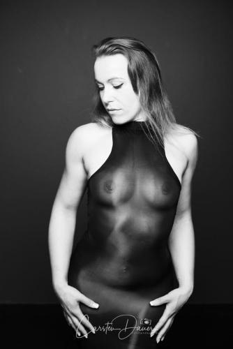 Carsten-Dauer-Photography-CD1 7482