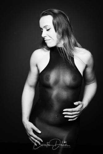 Carsten-Dauer-Photography-CD1 7485