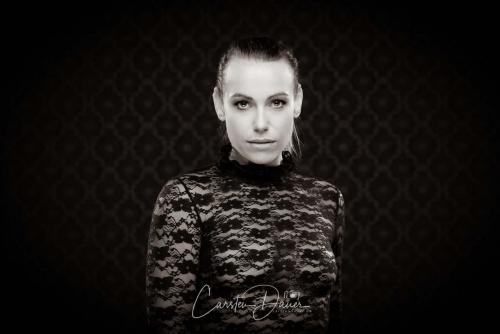 Carsten-Dauer-Photography-CD1 7560-2