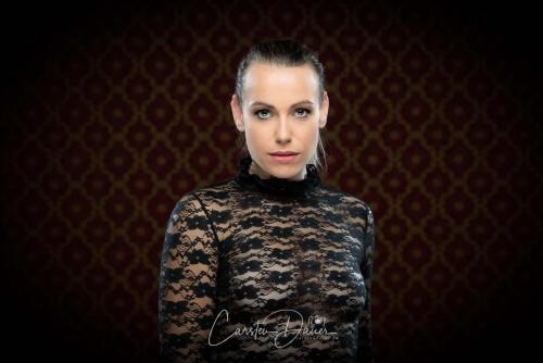 Carsten-Dauer-Photography-CD1 7560