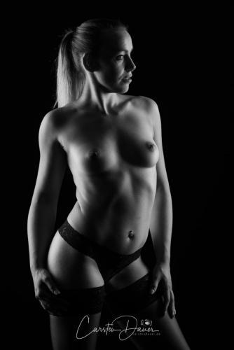 Carsten-Dauer-Photography-CD1 7592