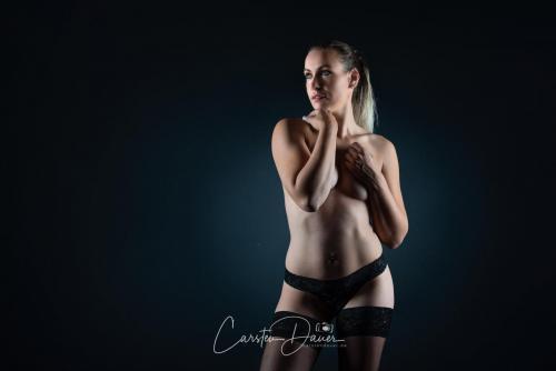 Carsten-Dauer-Photography-CD1 7635