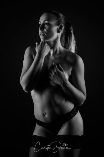 Carsten-Dauer-Photography-CD1 7646