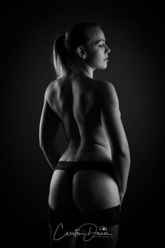 Carsten-Dauer-Photography-CD1 7655