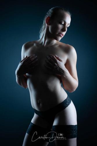 Carsten-Dauer-Photography-CD1 7670