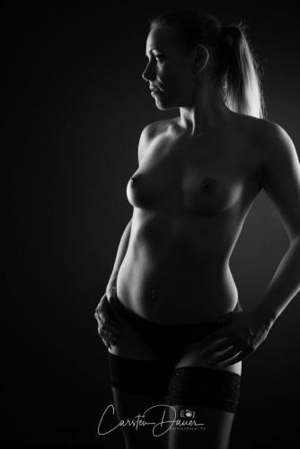Carsten-Dauer-Photography-CD1 7686