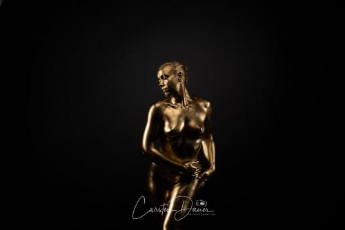Carsten-Dauer-Photography-CD1 0155