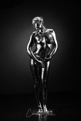 Carsten-Dauer-Photography-CD1 0353