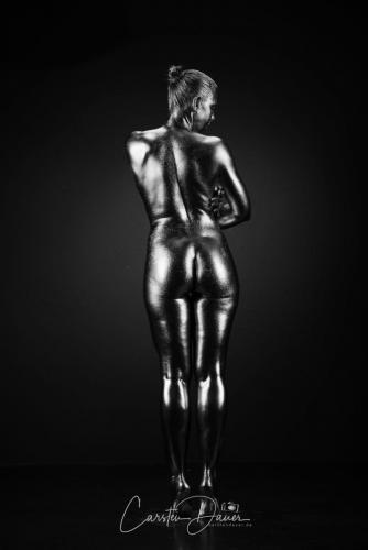 Carsten-Dauer-Photography-CD1 0388