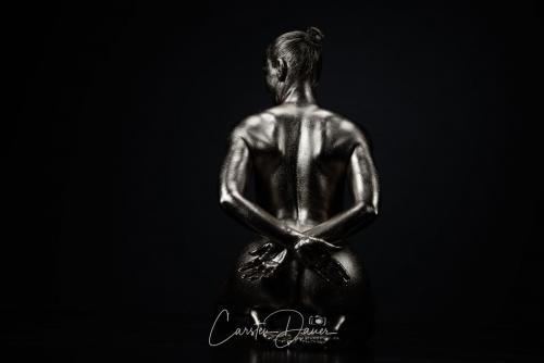 Carsten-Dauer-Photography-CD1 0447