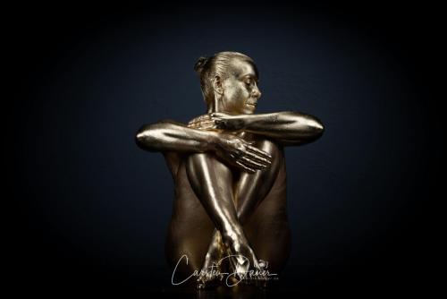 Carsten-Dauer-Photography-CD1 0456
