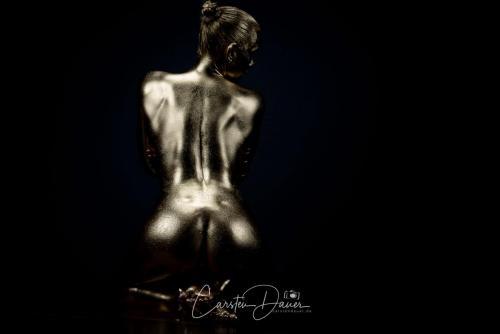 Carsten-Dauer-Photography-CD1 0484