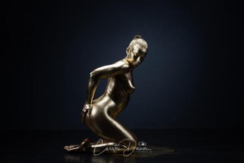 Carsten-Dauer-Photography-CD1 0511