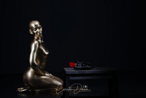 Carsten-Dauer-Photography-CD1 0516