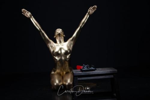 Carsten-Dauer-Photography-CD1 0525