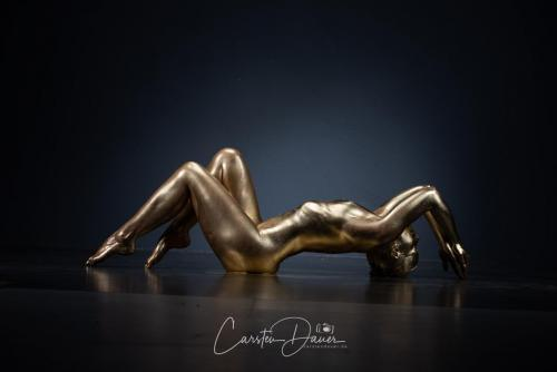 Carsten-Dauer-Photography-CD1 0539