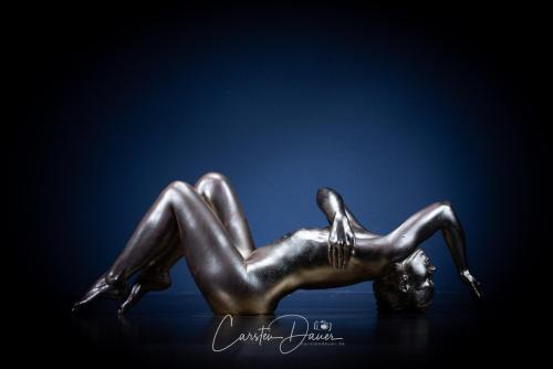 Carsten-Dauer-Photography-CD1 0567
