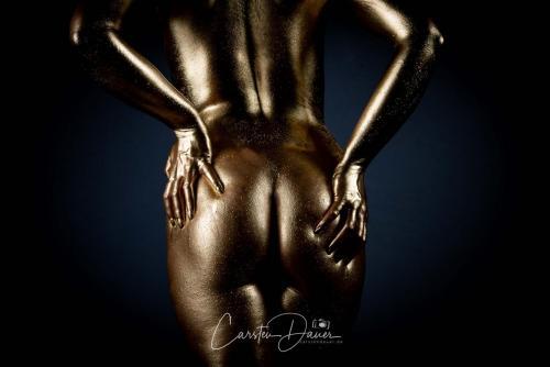 Carsten-Dauer-Photography-CD1 0777