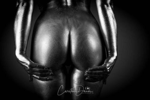 Carsten-Dauer-Photography-CD1 0814