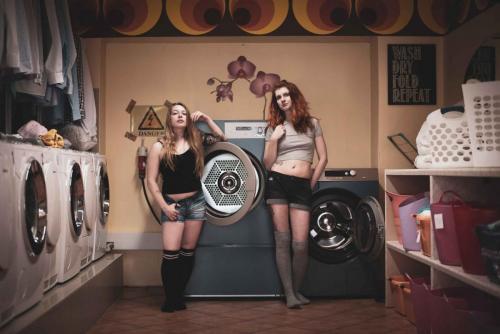 Carsten-Dauer-Photography-2020 03 08  15-02-19  0082