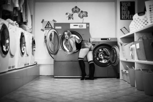 Carsten-Dauer-Photography-2020 03 08  15-30-36  0179