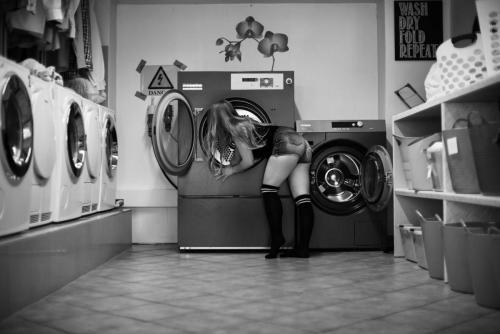 Carsten-Dauer-Photography-2020 03 08  15-30-38  0180