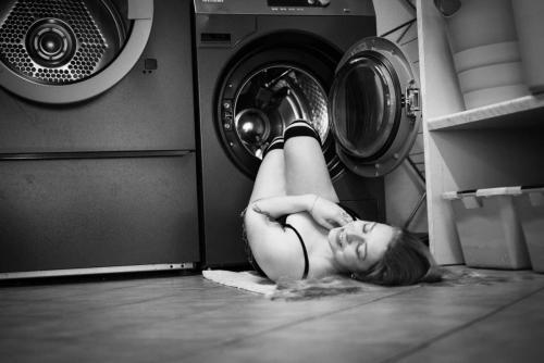 Carsten-Dauer-Photography-2020 03 08  15-34-17  0203