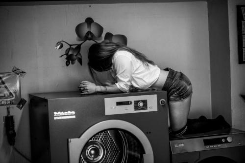 Carsten-Dauer-Photography-2020 03 08  15-42-12  0285