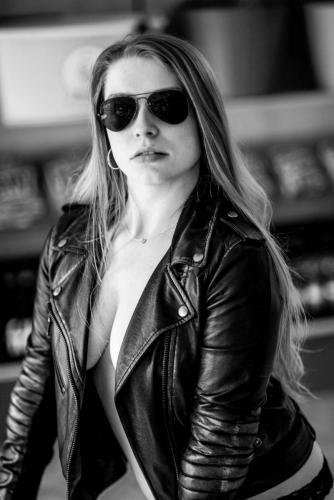 Carsten-Dauer-Photography-2020 03 08  15-59-17  0196