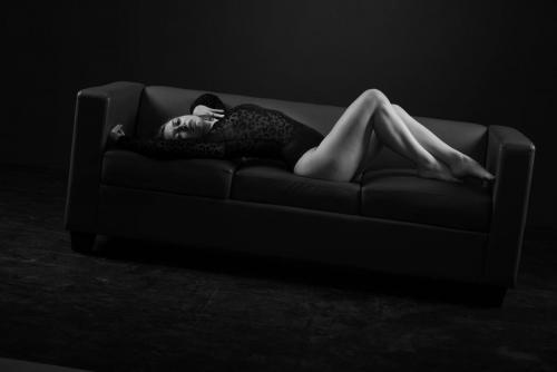 Carsten-Dauer-Photography-2020 03 08  17-42-34  0001