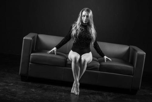 Carsten-Dauer-Photography-2020 03 08  17-45-41  0010