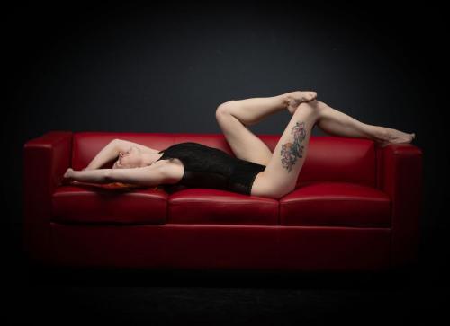 Carsten-Dauer-Photography-2020 03 08  17-56-55  0079