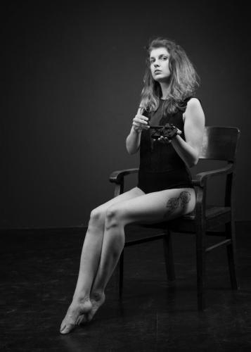 Carsten-Dauer-Photography-2020 03 08  18-36-58  0165