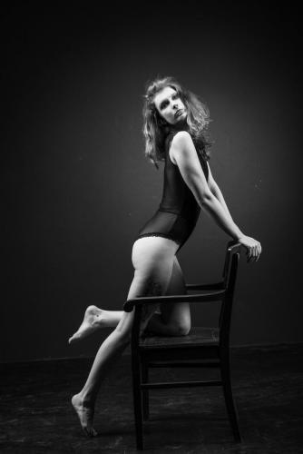 Carsten-Dauer-Photography-2020 03 08  18-39-22  0175