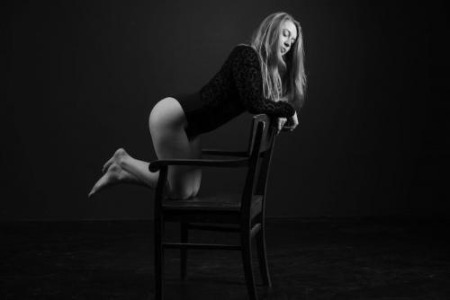 Carsten-Dauer-Photography-2020 03 08  18-42-23  0205
