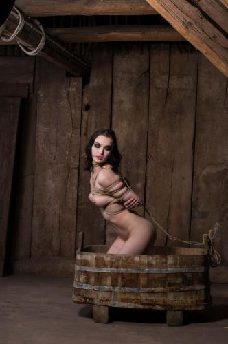 Carsten-Dauer-Photography-CD0 4878